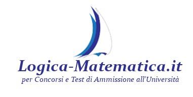 Logica-Matematica.it Store di Ing. Giovanni Galeone